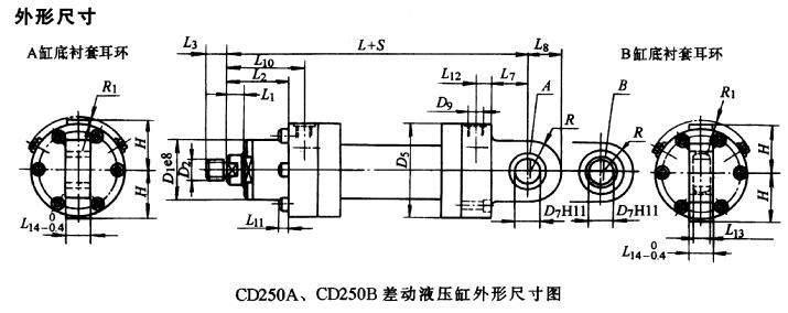 电路 电路图 电子 工程图 平面图 原理图 715_284