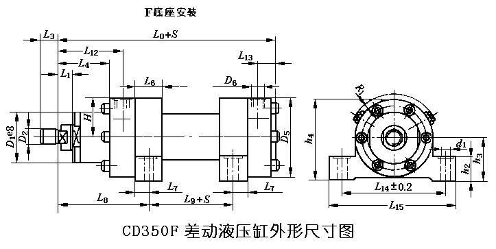 电路 电路图 电子 工程图 平面图 原理图 723_363